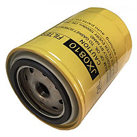 Масляный фильтр JX1023/D17-002-02+B (ShangHai)