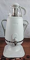 Самовар электрический Tri Tower TT-2934