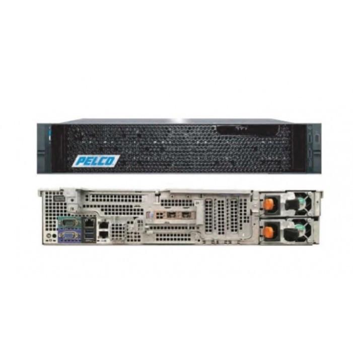 Сервер записи VxStorage серии T, 144 ТБ
