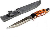 Нож Columbia A31 охотничий