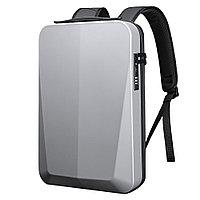 Рюкзак BANGE BG22201, серый