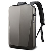 Рюкзак BANGE BG22201, golden