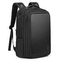Рюкзак BANGE S56, черный