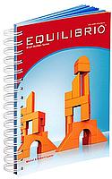 Настольная игра EQUILIBRIO, фото 3