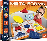 Настольная игра META-FORMS, фото 2