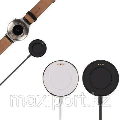Huawei Watch 1 USB Magnetic зарядное устройство для часов, фото 2