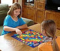 Настольная игра SKIPPITY, фото 4