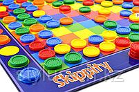 Настольная игра SKIPPITY, фото 3