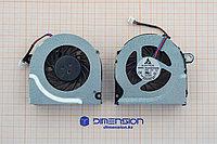 Кулер, вентилятор для HP Probook 4320S 4321S 4326S 4420S 4421S 4426S