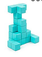 Настольная игра 3D building models, фото 4