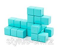 Настольная игра 3D building models, фото 5