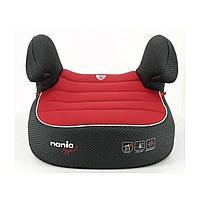 Nania: Бустер Dream LX Racing Red гр. 2/3 1239872