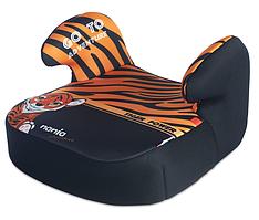 Nania: Бустер Dream Tiger Animals гр. 2/3 1180081