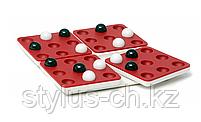Настольная игра PENTAGO, фото 2