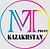 MT Print торгово-производственная компания
