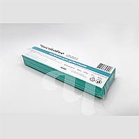 Полоска для депиляции поливискоза Чистовье (50 шт) №48953
