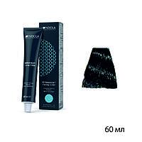 Крем-краска Indola PCC 3,0 темный корич натуральный, 60 мл №53689/54785