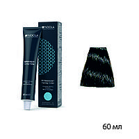 Крем-краска Indola PCC 4,0 средний корич натуральный 60 мл №53702/54914/01654