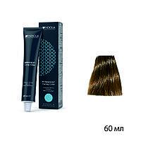 Крем-краска Indola PCC 9,00 очень светлый блондин инт.натур.60 мл №53962/77305/05475