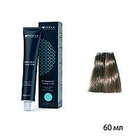 Крем-краска Indola PCC 9,2 очень светлый перламутровый блондин 60 мл №54365/02170