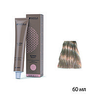 Крем-краска indola Blond Expert PCC 1000,22 блондин перламутр, 60 мл №71758/53467/97839