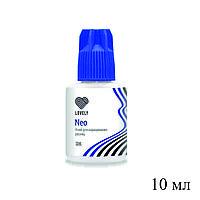 Клей LOVELY NEO для наращивание ресниц 10 мл №52864