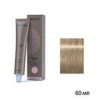Крем-краска indola Blond Expert PCC 1000,27 блондин перламутровый фиолетовый, 60 мл №71178
