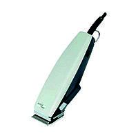 Машинка для стрижки волос MOSER Primat Tupe 1230-0051 с 2 запасными насадками №00297