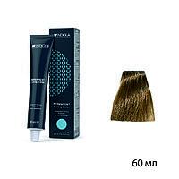 Крем-краска Indola PCC 8,0 Светлый натур блондин 60 мл 53900/76513/53528