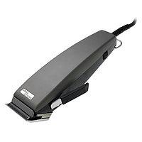 Машинка для стрижки волос MOSER Primat Tupe 1230-0053 с 2 запасными насадками №06589