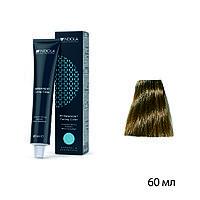 Крем-краска Indola PCC 9,0 Очень светлый блондин 60 мл №53948/77299
