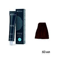 Крем-краска Indola PCC 9,82 Очень свет. блонд.шоколад.60 мл №55553/77381