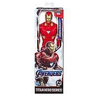 Железный Человек 30 см Iron Man