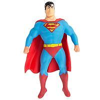 Фигурка Stretch Мини Супермен тянущаяся 35367, фото 1