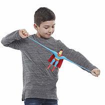 Фигурки, пистолеты и другие наборы для мальчиков