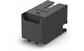 Ёмкость для отработанных чернил Epson C13T671600