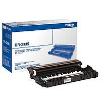 Фотобарабан Brother DR2335 для HLL2300DR, HLL2340DWR, HLL2360DNR, HLL2365DWR, DCPL2500DR