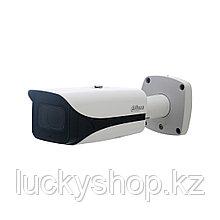 Цилиндрическая видеокамера Dahua DH-IPC-HFW5431E-ZE