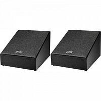 Polk audio MXT90B-P (MXT90/B-P)