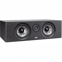 Polk audio Reserve R400c (Reserve R400c/B)