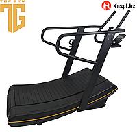Беговая дорожка TopGym TG-018