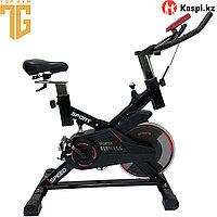 Велотренажер TopGym TG-105