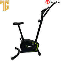 Велотренажер TopGym TG-107