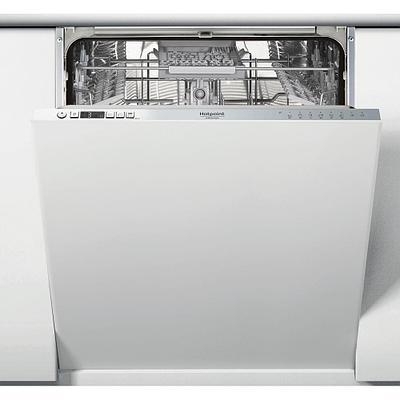 Посудомоечная машина Hotpoint-Ariston HIC 3B19C