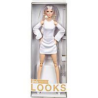 Barbie Looks блондинка GXB28