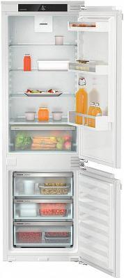 Холодильник Liebherr ICe 5103