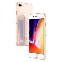 IPhone 8 128 ГБ золотистый