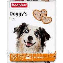 Кормовая добавка для собак и щенков