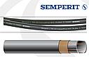 Шланг топливный (МБС) 19 мм Semperit Tof 319, фото 8