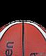 Мяч баскетбольный B6G3800 №6 Molten, фото 4